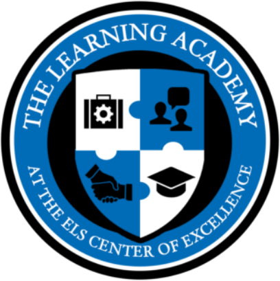 The Learning Academy at the Els Center
